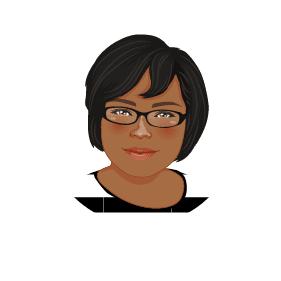 finch-and-associates-llc