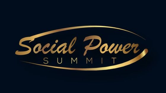 social-power-summit-2018-recap-reel_thumbnail.jpg