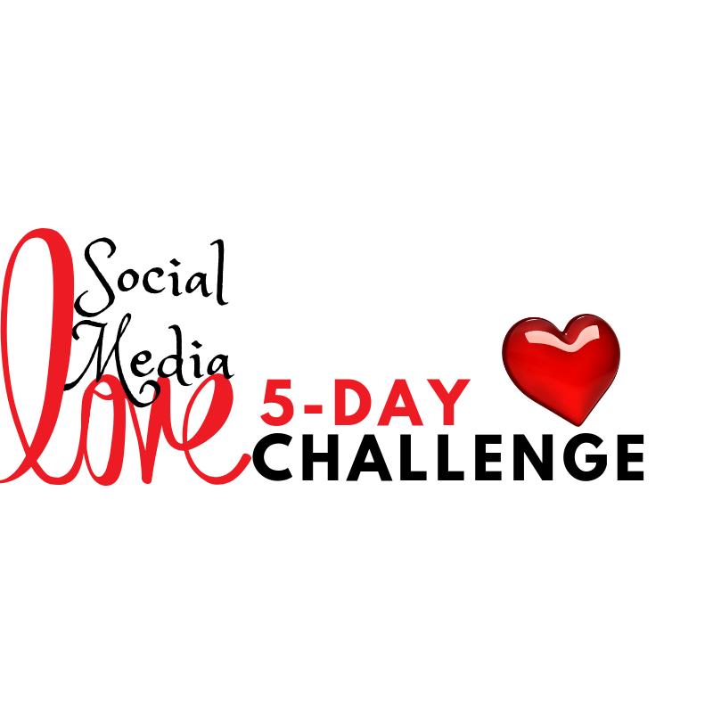 Social Social (4)