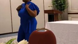 here-is-a-snippet-of-my-speech-at-the-breaking-barriers-unapologetically-conference-hosted-by-vanessa-canteberry_thumbnail.jpg